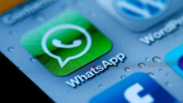 WhatsApp recibe un buscador de GIFs en Android