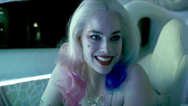 Margot Robbie llega a un acuerdo con Warner Bros. sobre futuros proyectos