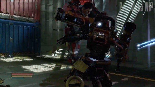 The Surge muestra varias mecánicas de juego en su nuevo tráiler