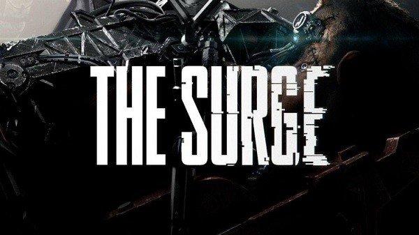 The Surge se muestra en un nuevo gameplay comentado