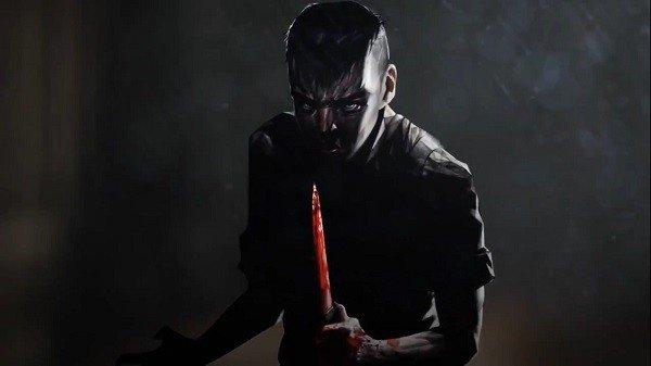 Gamescom 2016: Vampyr se muestra en un gameplay de 15 minutos