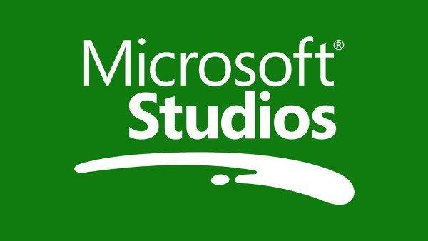 Microsoft se apunta a las ofertas de Navidad