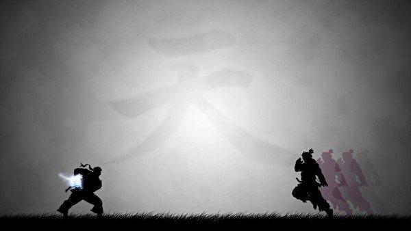 Street Fighter V: Imaginando la segunda temporada de luchadores