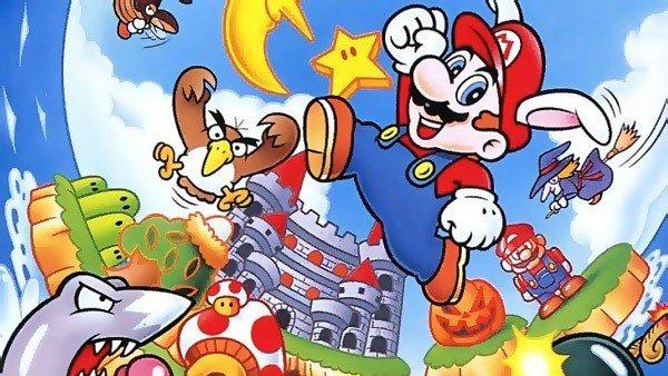 FINDE Super Mario: Decora tu nevera y crea tus propios niveles con estos increíbles imanes