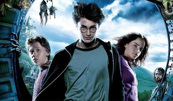 Harry Potter: Estos nueve objetos de coleccionismo valen una fortuna