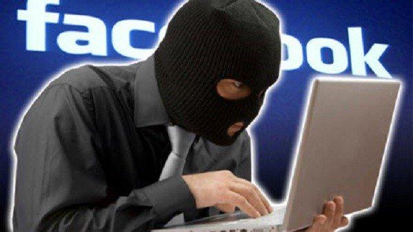 Facebook compra contraseñas robadas de forma habitual