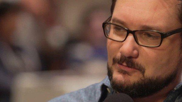 Battleborn: Entrevistamos a Randy Varnell, su director creativo