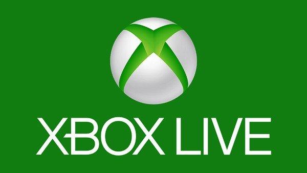 Xbox Live es más rápido y fiable que PlayStation Network, según un estudio