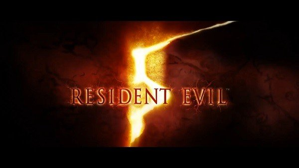 Resident Evil 5 detalla su lanzamiento en PlayStation 4 y Xbox One