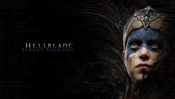 Hellblade cambia de nombre y revelará nuevos detalles los próximos días