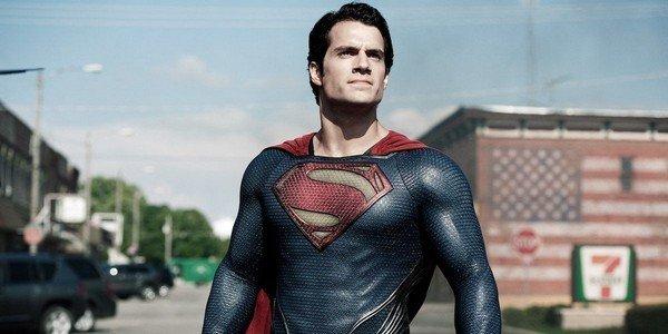 Un estudio demuestra que Superman es el superhéroe más poderoso de todos