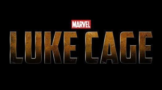 Luke Cage: La nueva serie de Marvel y Netflix presenta un nuevo tráiler