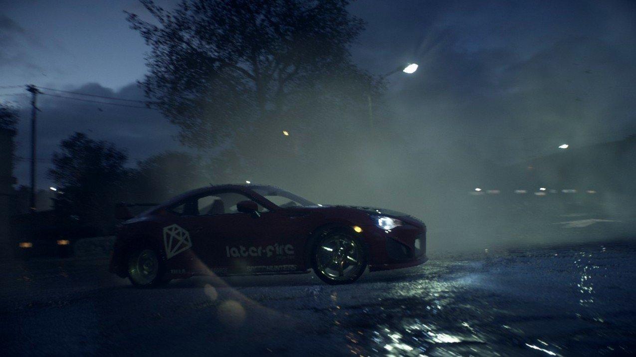 Need for Speed confirma una nueva entrega para este año
