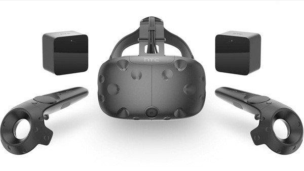 Un hombre pierde más de 20  kilos en 5 meses con la realidad virtual