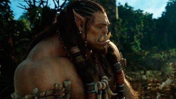 Ganadores concurso Warcraft: El Origen