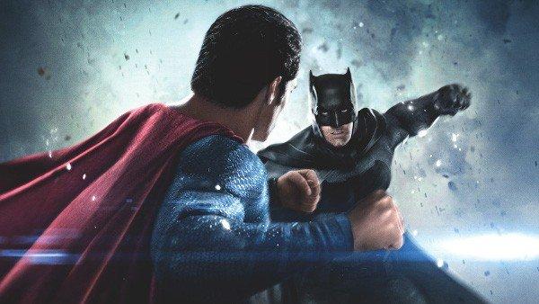 Batman v Superman: Esta figura no es ninguna pesadilla