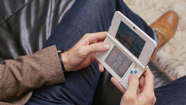 Los 30 mejores juegos de la historia de Nintendo 3DS