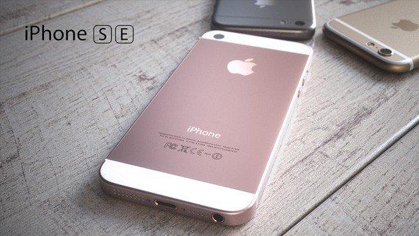 Un ladrón se hace pasar por un empleado de Apple y roba 19 iPhones