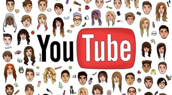 YouTube revela qué tipo de vídeos perderán la monetización en la plataforma