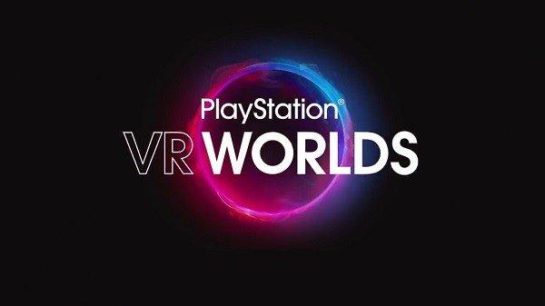 PlayStation VR desvela el precio de sus primeros títulos
