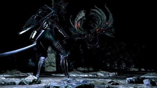 Saga Dark Souls: Repasemos sus historias antes de que se lance Dark Souls 3