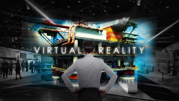 Comparando los dispositivos de realidad virtual