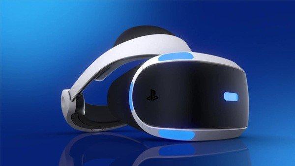 PlayStation VR está generando beneficios desde su lanzamiento