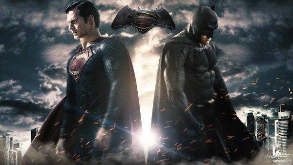 Batman v Superman anuncia su edición definitiva con más escenas