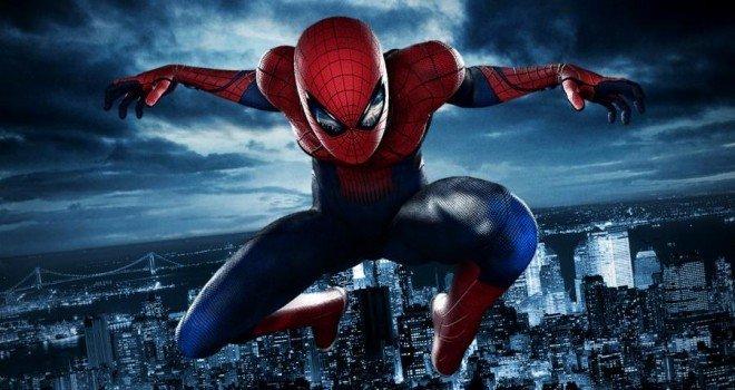 Spiderman: Los 15 villanos más poderosos a los que se ha enfrentado