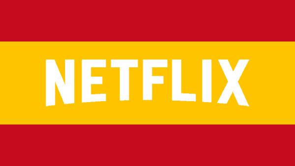 Netflix: Así podría afectar a la plataforma el nuevo canon digital