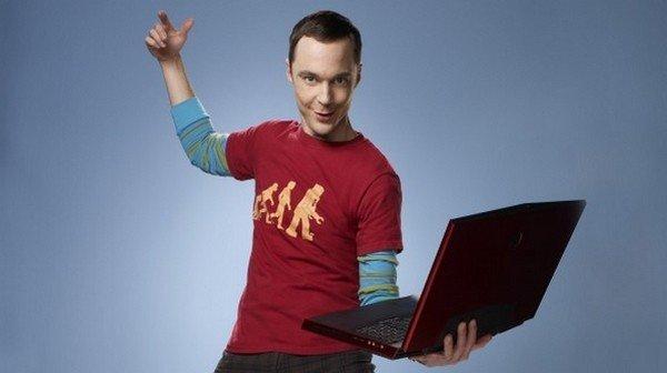 Zoe Perry confirma una diferencia de The Big Bang Theory con su spin-off