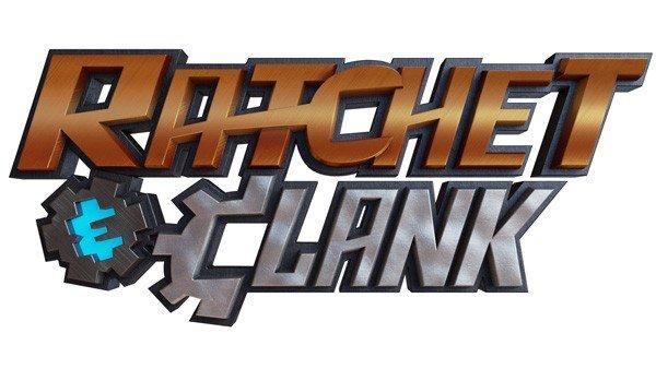 Ratchet & Clank, la saga al detalle