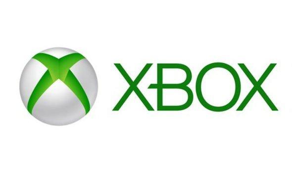 Xbox Two sería el nombre de una supuesta nueva consola de Microsoft