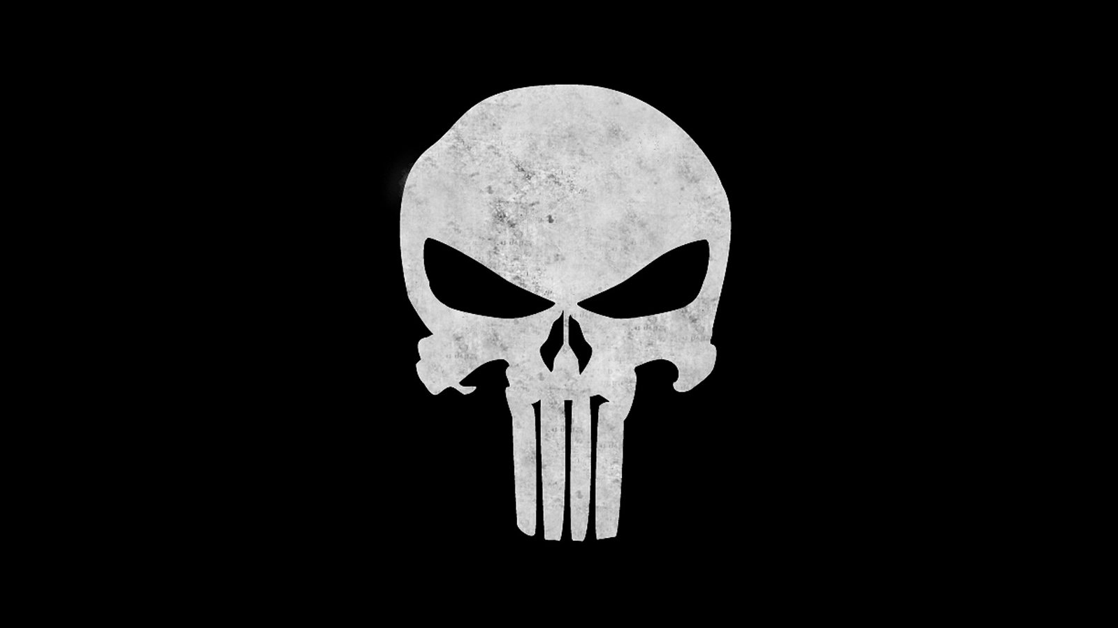 The Punisher, la serie de Netflix, comparte un nuevo póster