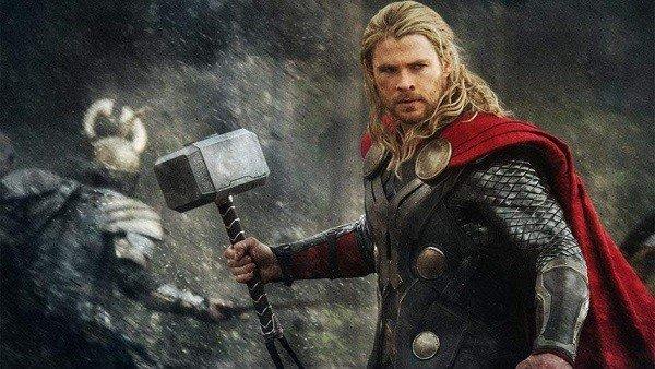 Marvel: 7 personajes que destruyeron el martillo de Thor