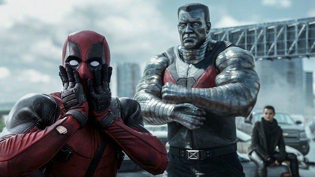 Deadpool: Razones por las que el antihéroe está sobrevalorado