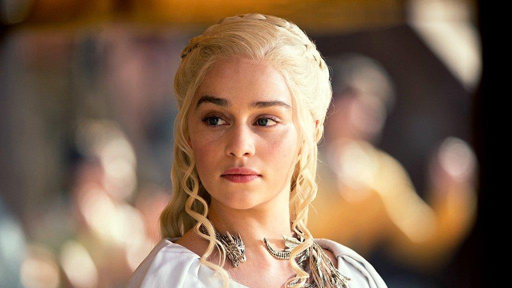 Juego de Tronos: Emilia Clarke hace sus predicciones sobre la próxima temporada