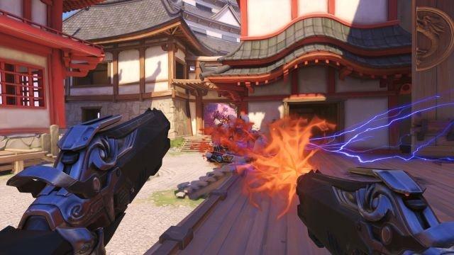 Overwatch: Blizzard se pronuncia sobre la herramienta ilegal del juego
