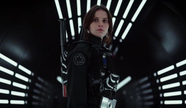 Rogue One: Un rumor afirma que Disney no está satisfecha con la película y hará que se vuelvan a rodar algunas escenas