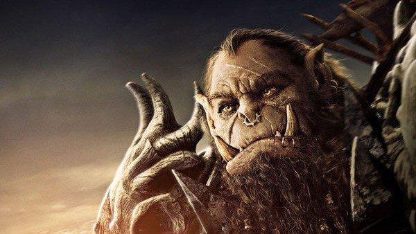 Warcraft: El Origen también recibe críticas positivas por parte de la prensa