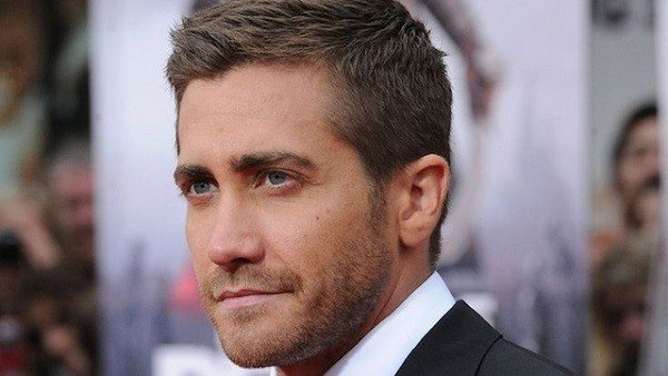 The Division podría llegar al cine con Jake Gyllenhaal como protagonista