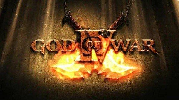 E3 2016 U-tad: Un rumor afirma que God of War 4 aparecerá... pero su protagonista no será Kratos