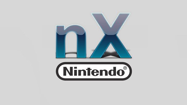 Nintendo NX: Un empleado de Foxconn dibuja un boceto de cómo es la consola