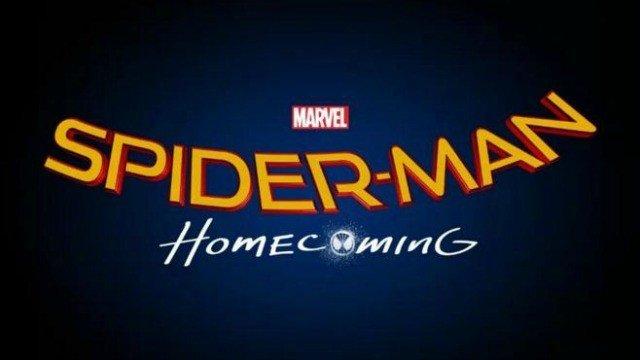 Spider-Man: Homecoming podría tener su primer póster