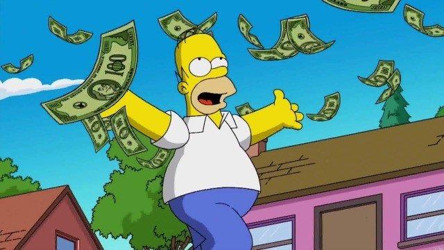 Las cuotas de PlayStation Plus y Xbox Live Gold en 2016 recaban 3.000 millones de dólares