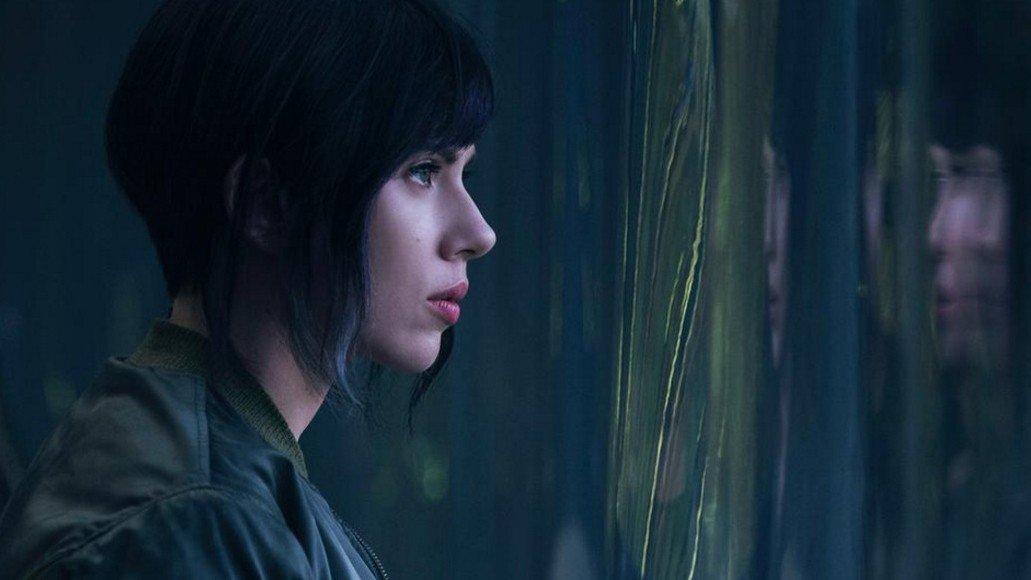 El productor de Ghost in the Shell responde ante la controvertida elección de Scarlett Johansson