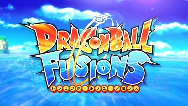 FINDE Dragon Ball Fusions se venderá en Japón con unas fantásticas carcasas