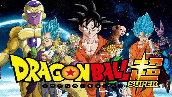 Dragon Ball Super confirma la aparición de Black Goku en la nueva temporada