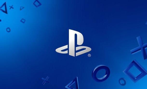 PlayStation 4 presenta nuevos diseños de DualShock