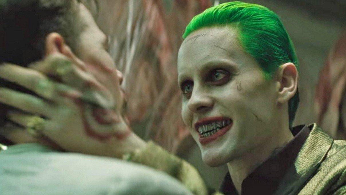 Escuadrón Suicida: Jared Leto revela nuevos detalles sobre El Joker